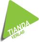 Tianda Verlag